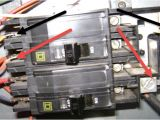 Central Electric Furnace Eb12b Wiring Diagram Last Winter I Replaced A Sequencer S3110 3571 to Address