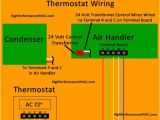 Central Heat and Air thermostat Wiring Diagram Hvac Control Board Wiring Diagram Blog Wiring Diagram