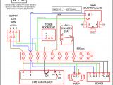 Central Heat and Air thermostat Wiring Diagram W Plan Wiring B Gif 1024a 952 thermostat Wiring