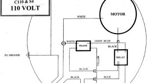 Central Vacuum Wiring Diagram Md Qanda for Kenmore Whirlpool Sears Central Vacuums
