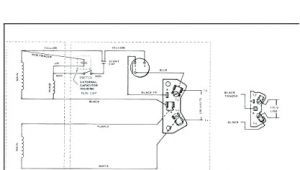 Century 1081 Pool Pump Wiring Diagram Pool Motor Wiring Diagram Wiring Diagram Inside