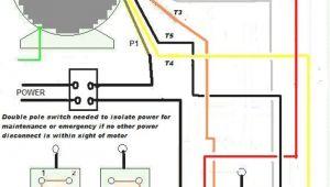 Century 3 4 Hp Motor Wiring Diagram Ac Motor Wiring Wiring Diagrams Terms