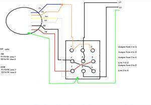 Century Ac Motor Wiring Diagram 115 230 Volts 1 Hp Motor Wiring Diagram Wiring Diagram Basic