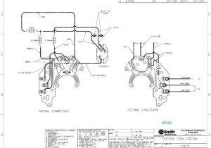 Century Ac Motor Wiring Diagram 115 230 Volts 1081 Pool Motor Wiring Diagram Wiring Diagram Fascinating