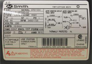 Century Ac Motor Wiring Diagram 115 230 Volts 48 Volt Ac Motor Wiring Diagram Wiring Diagrams Value