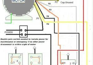 Century Ac Motor Wiring Diagram 115 230 Volts Hp Wiring Diagram Wiring Diagram Mega