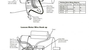 Century Ac Motor Wiring Diagram 115 230 Volts Reversible Electric Motor Wiring Diagram Wiring Diagram Technic