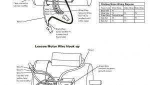 Century Ac Motor Wiring Diagram Ac Motor Sd Picture Wiring Diagram Century Wiring Diagram Img