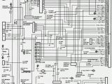 Century Battery Charger Wiring Diagram 176 Regal Wiring Diagram Blog Wiring Diagram