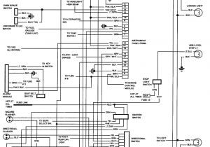 Century Battery Charger Wiring Diagram Buick 34 Engine Diagram Wiring Diagram Files