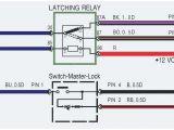 Century Blower Motor Wiring Diagram Tz 0981 Lucas Wiper Motor Wiring Diagram Free Diagram