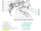 Century Blower Motor Wiring Diagram Wk 0152 Start Motor Wiring Diagram On Century Motors Wiring