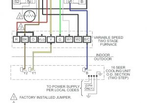 Century Electric Motors Wiring Diagram Ao Smith Motors Wiring Diagram Pool Pump Motor Unique Furnace Blower