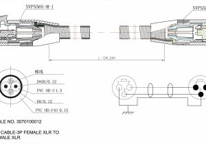 Century Electric Motors Wiring Diagram Spinner Motor Wiring Diagram for Backhoe Wiring Diagram Srcons