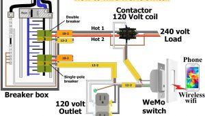 Centurylink Dsl Wiring Diagram Dsl Wiring Basics Wiring Diagram