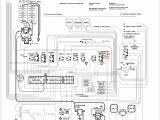 Cessna 172 Alternator Wiring Diagram Wiring Diagram for A Cessna Wiring Diagram Img