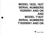 Cessna 182 Wiring Diagram Manual Mb 7456 Wiring Diagram Cessna 150 Electrical Wiring Diagram