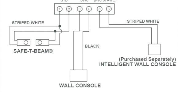 Chamberlain Garage Door Opener Wiring Diagram Wiring Diagram for Garage Wiring Diagram Sample