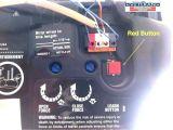 Chamberlain Liftmaster Professional Wiring Diagram Chamberlain Garage Door Wiring Hitsongspk Co