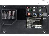 Chamberlain Liftmaster Professional Wiring Diagram Chamberlain Liftmaster K79 16088 Lgo Circuit Board