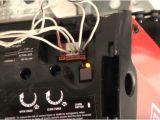 Chamberlain Liftmaster Professional Wiring Diagram Garage Door Opener Flashing Led Light Door Not Moving
