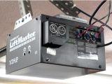 Chamberlain Liftmaster Professional Wiring Diagram Garage Ideas astonishing Powerlift Door Opener Picture