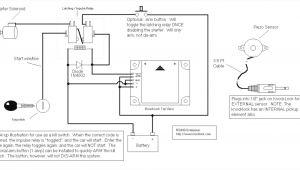Chamberlain Liftmaster Professional Wiring Diagram Sears Garage Door Wiring Diagram Wiring Diagram