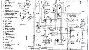 Champion Bus Wiring Diagram Champion Trailer Plug Wiring Diagram Wiring Diagram All