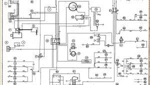 Champion Generator Wiring Diagram Auto Mobile Wiring Diagram for Remote Wiring Diagram Db