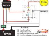 Changeover Relay Wiring Diagram 120 Volt Relay Wiring Diagram Wiring Diagram Centre