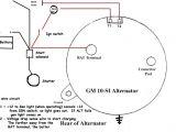 Charging Alternator Wiring Diagram Alternator Wiring Diagram Rear Shut Off Wiring Diagram Database Blog