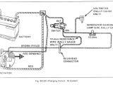 Charging Alternator Wiring Diagram Suzuki Multicab Electrical Wiring Diagram Google Search