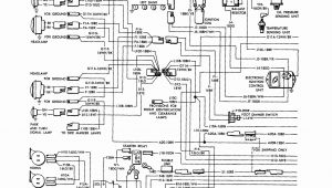 Chassis Wiring Diagram Workhorse Abs Wiring Schematic Wiring Diagrams Rows