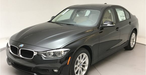 Cheap Bmw for Sale Under 5000 2018 Used Bmw 3 Series 320i Xdrive at Bmw Of Austin Serving Austin