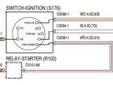 Cherokee Wiring Diagram Wire Diagram 86 Jeep Xj Wiring Diagram Center