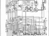 Cherokee Wiring Diagram Wrg 4671 Free Volvo Wiring Diagrams