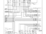 Chevrolet Cruze Diagram Wiring Schematic 2014 Cruze Wiring Diagram Wiring Diagram Centre