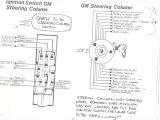 Chevrolet Steering Column Wiring Diagram 1956 Gm Column Wiring Wiring Diagram Page