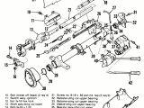 Chevrolet Steering Column Wiring Diagram 1958 Chevrolet Steering Column Wiring Wiring Diagram Blog