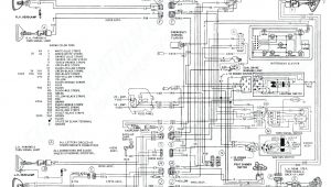 Chevrolet Steering Column Wiring Diagram 86 Chevy Steering Column Wiring Diagram Wiring Diagram Pos