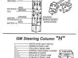 Chevrolet Steering Column Wiring Diagram Chevy Steering Column Wiring Diagram Premium Wiring Diagram Blog