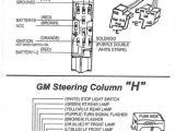 Chevrolet Steering Column Wiring Diagram Douglas Steering Column Wiring Diagram Home Wiring Diagram