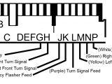 Chevrolet Steering Column Wiring Diagram Wiring Diagram Ididit Steering Column Simple Wiring Diagram Files