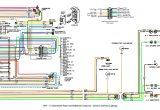 Chevrolet Trailer Plug Wiring Diagram Chevy Trailer Plug Wiring Diagram