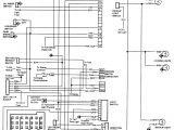 Chevrolet Wiring Diagrams 1989 Chevrolet Truck Wiring Diagram Wiring Diagram Technic