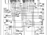 Chevrolet Wiring Diagrams 1994 Chevy Truck Engine Diagram Wiring Diagram List