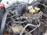 Chevy 350 Alternator Wiring Diagram Chevy 350 Wiring Wiring Diagram Centre