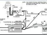 Chevy 350 Alternator Wiring Diagram Simple Chevy 350 Starter Wiring Wiring Diagram New