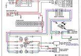 Chevy 350 Wiring Diagram to Distributor Sbc Wiring Diagram Wiring Diagram Used