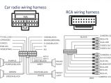 Chevy Cavalier Radio Wiring Diagram 2002 Chevy Impala Wiring Diagram Radio Wiring Diagram Center
